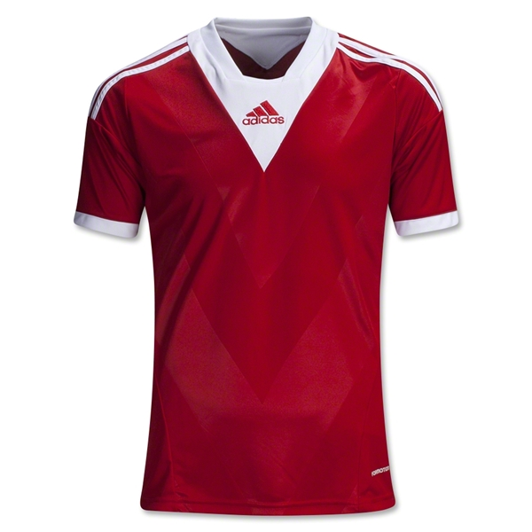 adidas Campeon 13 Jersey (Sc/Wh)