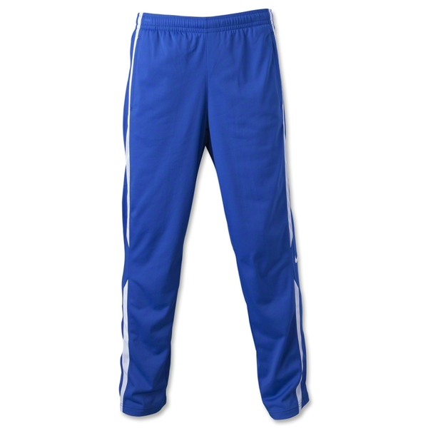 Nike Team Overtime Pant (Royal)