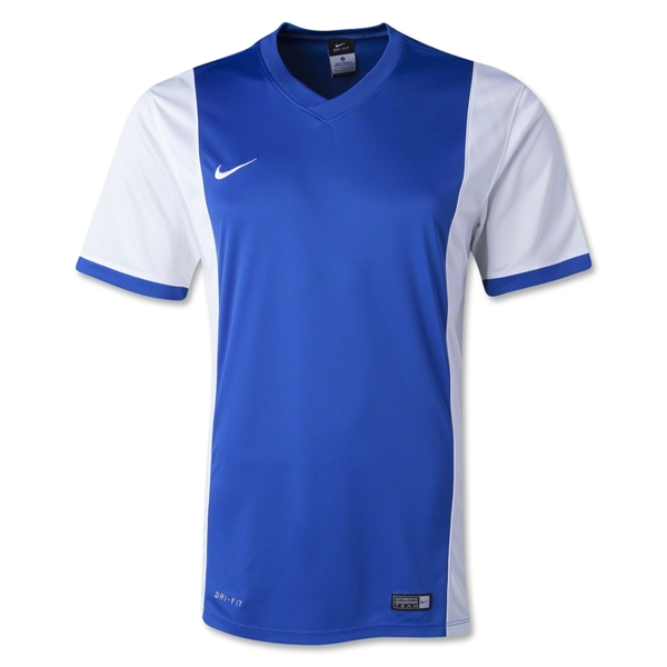 Nike Park Derby Jersey (Royal)