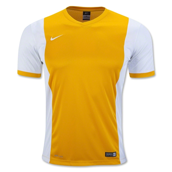 Nike Park Derby Jersey (Yellow)