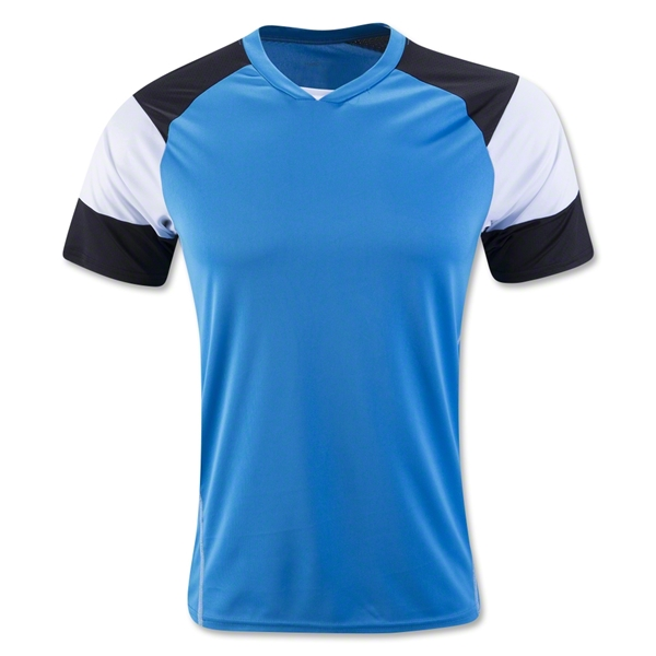 High Five Mundo Jersey (Blue)