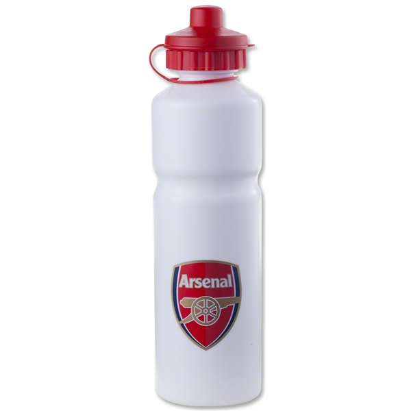 Arsenal Water Bottle