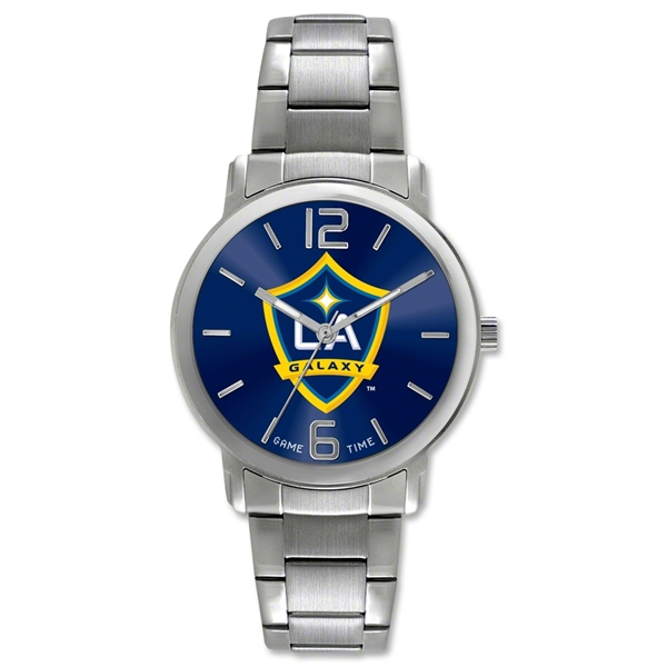 LA Galaxy Womens All Around Watch