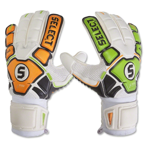 Select 44 Multi 2014 Glove