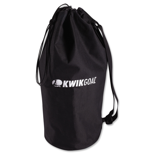 Kwik Goal Cone Carry Pack