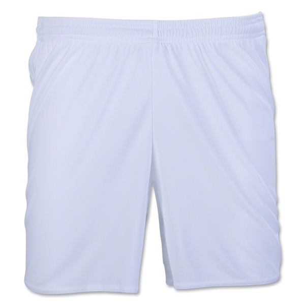 adidas Women's Regista 14 Short (White)