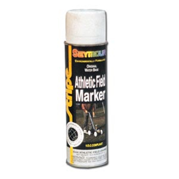 Field-Marking Paint (White)