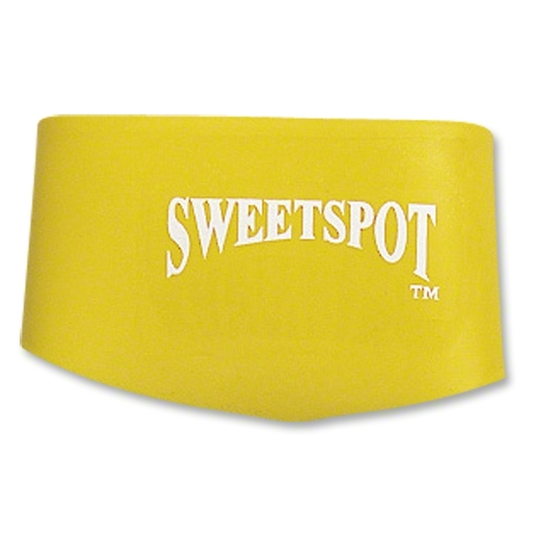 Sweet Spots (Yellow)
