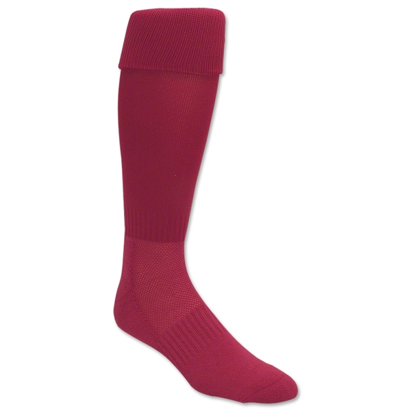 High Five Soccer Sport Socks (Ras)