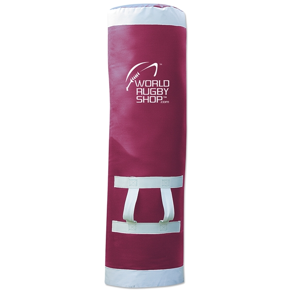 Large Rucking Dummy (Maroon)