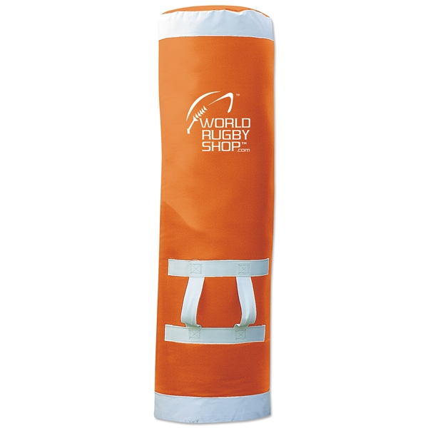 Large Rucking Dummy (Orange)