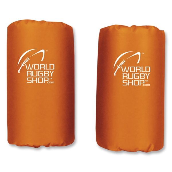 Practice Arm Pads (Orange)