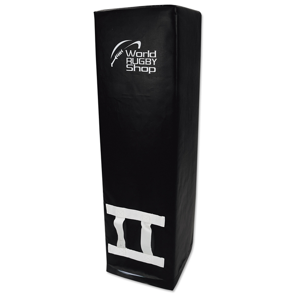 Square Agility Dummy (Black)