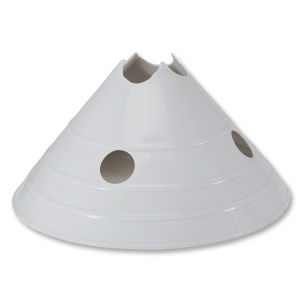 Veloce Large Cut-Out Cone
