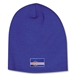 Cape Verde Classic Beanie (Royal)