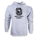 Ohio State Alumni Rugby Hoody (Gray)