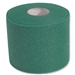 Red Lion Prewrap (Green)