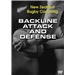 Backline Attack and Defense DVD