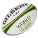 Gilbert WRS A-XV Training Rugby Ball (Size 4 & 5)