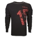 Grubber British 15's Thermal LS T-Shirt