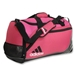 adidas Team Speed Duffle Small (Pink)