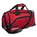 adidas Team Speed Duffle Small (Red)