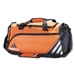 adidas Team Speed Medium Duffle (Orange)