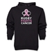 Rugby Fights Cancer Hoody (Black)