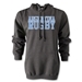 Argentina Rugby Country Hoody