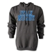 Italy Rugby Country Hoody