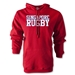 Singapore Rugby Country Hoody