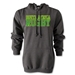 South Africa Rugby Country Hoody