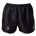 Rugby Fights Cancer Saracen Short (Black)