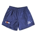 Colorado Flag Kiwi Pro Rugby Shorts (Navy)