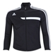 adidas Tiro 13 Training Jacket (Black)