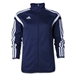 adidas Women's Condivo 14 Jacket (Navy/White)