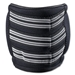White Gold Rugby Lineout Supports