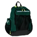 Under Armour Striker II Backpack (Dark Green)