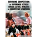 Surviving Competition DVD The Difference Between Female and Male Athletes