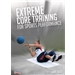 Extreme Core Training For Sports DVD