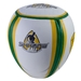 ShadowBall Solo Training Rugby Ball