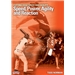 Cutting Edge Speed and Agility Speed, Power, Agility and Reaction DVD