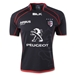 Stade Toulousain 14/15 Home Jersey