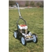 Field Marking Machine