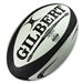Gilbert Revolution X II Match Rugby Ball