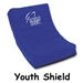 Youth Rugby Shield (Royal)
