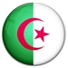 Algeria Country Gear