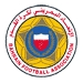 Bahrain National Soccer Team