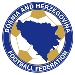 Bosnia and Herzegovina National Soccer Team