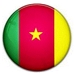 Cameroon Country Gear